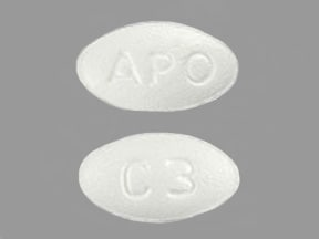 carvedilol 3.125 mg tablet