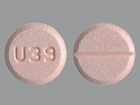 dextroamphetamine 10 mg tablet