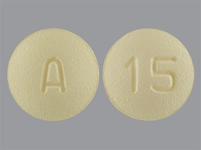 simvastatin 5 mg tablet