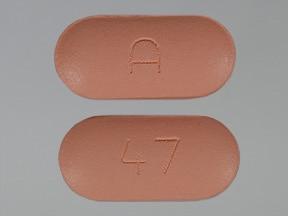 Wikipedia:WikiProject Pharmacology/List of drugs - Wikipedia