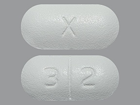 amoxicillin 875 mg-potassium clavulanate 125 mg tablet