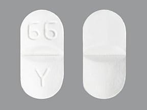lamivudine 150 mg tablet