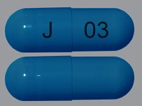 amlodipine 10 mg-benazepril 40 mg capsule