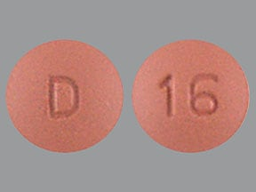 quinapril 20 mg tablet