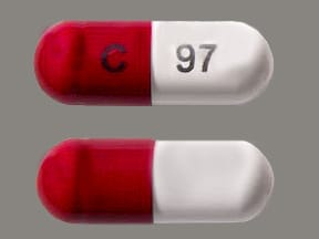 cefadroxil 500 mg capsule