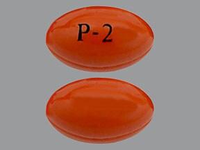 progesterone micronized 200 mg capsule