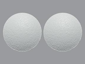 cholecalciferol (vitamin D3) 5,000 unit tablet