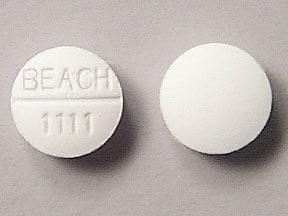 K-Phos Original 500 mg soluble tablet