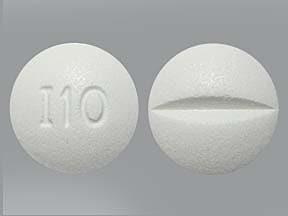 isoxsuprine 10 mg tablet