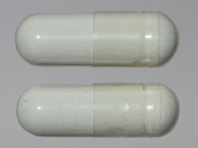 Cholecalciferol (Vitamin D3) Oral : Uses, Side Effects ...