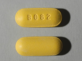 Folbee Plus 5 mg tablet