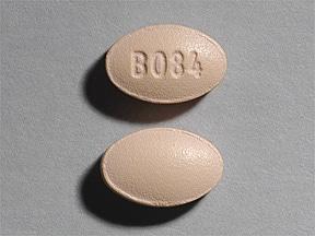 Folbee 2.5 mg-25 mg-1 mg tablet
