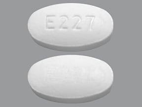 armodafinil 150 mg tablet