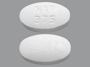 armodafinil 250 mg tablet