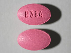 Folbic 2.5 mg-25 mg-2 mg tablet
