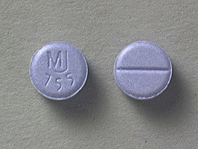 Estrace 1 mg tablet