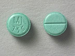 Estrace 2 mg tablet