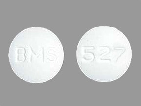 Sprycel 20 mg tablet