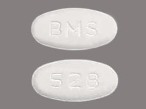 Sprycel 50 mg tablet