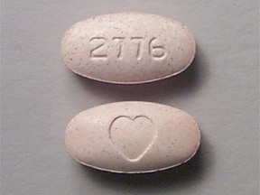 Avalide 300 mg-12.5 mg tablet