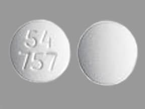 cilostazol 100 mg tablet
