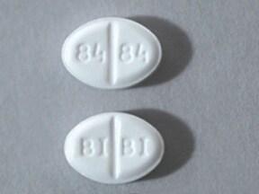 Mirapex 0.25 mg tablet