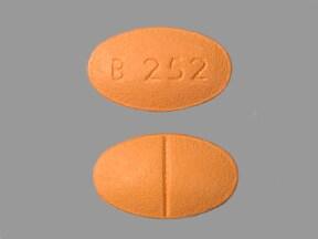 Folplex 2.2 2.2 mg-25 mg-0.5 mg tablet