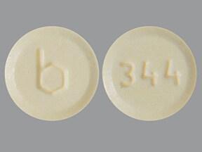 Errin 0.35 mg tablet