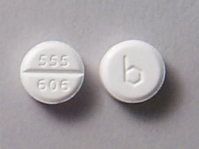 megestrol 20 mg tablet
