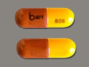 tretinoin (chemotherapy) 10 mg capsule