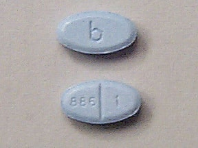 estradiol 1 mg tablet