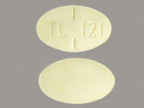 meclizine 25 mg tablet