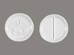 Lamotrigine 25 Mg Side Effects