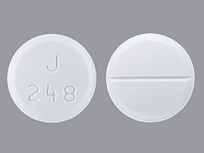 lamotrigine 200 mg tablet