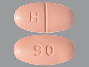 Levetiracetam 750 Mg Related Keywords - Levetiracetam 750