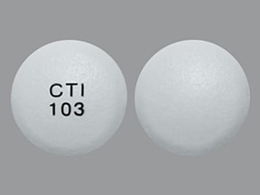 Diclofenac Na 75 Mg Side Effects