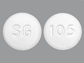 metformin 500 mg tablet