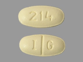 Sertraline 100mg Effects