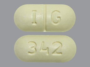 naproxen 500 mg tablet