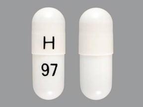 lithium carbonate 150 mg capsule