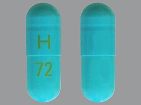 Esomeprazole Magnesium 40 Mg Capsule Delayed Release(E.C.)