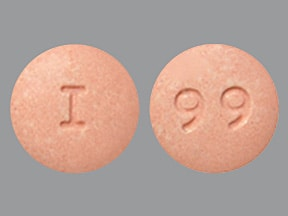 aripiprazole 30 mg tablet