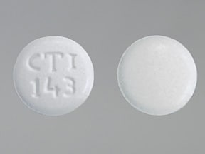 lovastatin 40 mg tablet