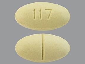 verapamil ER (SR) 180 mg tablet,extended release