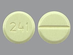 clozapine 50 mg tablet