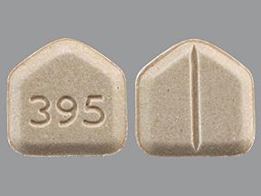 venlafaxine 75 mg tablet
