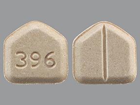 venlafaxine 100 mg tablet