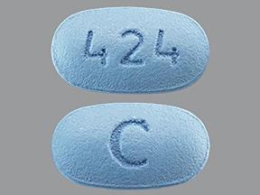 paroxetine 30 mg tablet