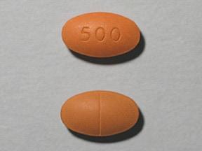 30 remeron mg notice