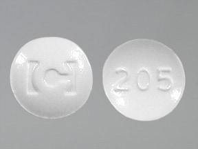armodafinil 50 mg tablet